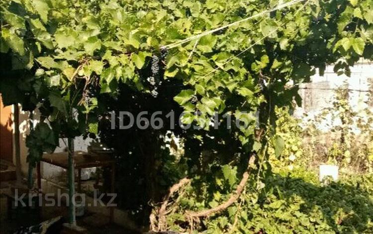 4-комнатный дом помесячно, 90 м², 5 сот., Королева 12 за 35 000 〒 в Пригородный