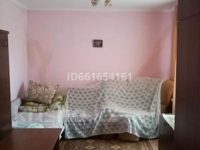 4-комнатный дом помесячно, 90 м², 5 сот., Королева 12 за 35 000 〒 в Пригородный — фото 3
