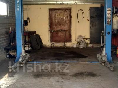 СТО, Шиномонтаж, магазин, скважина за 4 млн 〒 в Щучинске — фото 5