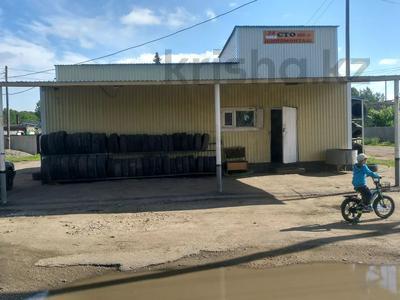 СТО, Шиномонтаж, магазин, скважина за 4 млн 〒 в Щучинске — фото 6