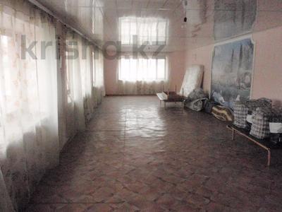 7-комнатный дом, 517 м², 10 сот., Мустафина 14 — Хантау за 70 млн 〒 в Нур-Султане (Астана), Алматинский р-н — фото 11
