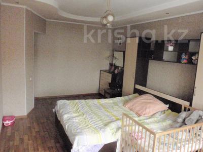 7-комнатный дом, 517 м², 10 сот., Мустафина 14 — Хантау за 70 млн 〒 в Нур-Султане (Астана), Алматинский р-н — фото 14