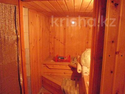 7-комнатный дом, 517 м², 10 сот., Мустафина 14 — Хантау за 70 млн 〒 в Нур-Султане (Астана), Алматинский р-н — фото 20