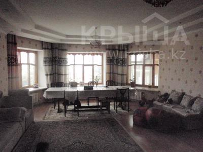 7-комнатный дом, 517 м², 10 сот., Мустафина 14 — Хантау за 70 млн 〒 в Нур-Султане (Астана), Алматинский р-н — фото 3