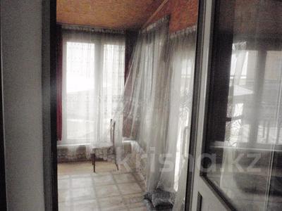 7-комнатный дом, 517 м², 10 сот., Мустафина 14 — Хантау за 70 млн 〒 в Нур-Султане (Астана), Алматинский р-н — фото 8