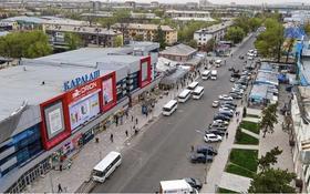 Бутик площадью 45 м², Акын сара 124 за 7.9 млн 〒 в Талдыкоргане