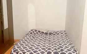 1-комнатная квартира, 37.5 м², 2/13 этаж, Кордай за 12.5 млн 〒 в Нур-Султане (Астана), Есильский р-н