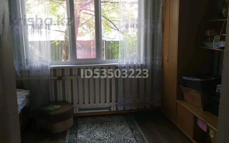 5-комнатный дом, 160 м², 8 сот., мкр Акбулак, Акбулак Сулейменова за 42 млн 〒 в Алматы, Алатауский р-н