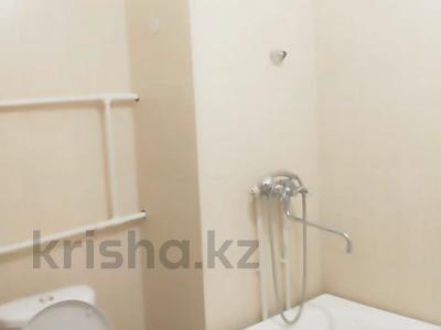 1-комнатная квартира, 45 м², 8/17 этаж помесячно, мкр Мамыр-1, Мкр Мамыр-1 за 120 000 〒 в Алматы, Ауэзовский р-н — фото 10