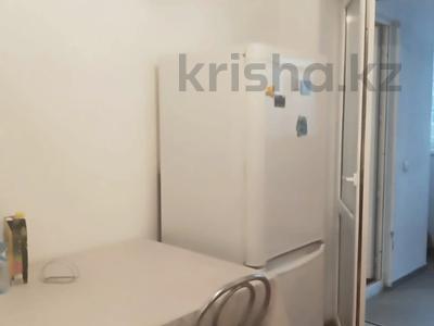 1-комнатная квартира, 45 м², 8/17 этаж помесячно, мкр Мамыр-1, Мкр Мамыр-1 за 120 000 〒 в Алматы, Ауэзовский р-н — фото 12