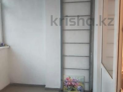 1-комнатная квартира, 45 м², 8/17 этаж помесячно, мкр Мамыр-1, Мкр Мамыр-1 за 120 000 〒 в Алматы, Ауэзовский р-н — фото 13