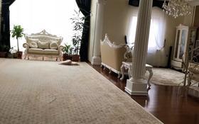 9-комнатный дом, 538 м², 13 сот., Мунайшы за 259 млн 〒 в Атырау