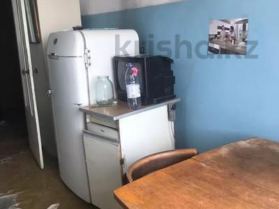 1-комнатная квартира, 41 м², мкр Аксай-1А — Яссауи за 9 млн 〒 в Алматы, Ауэзовский р-н
