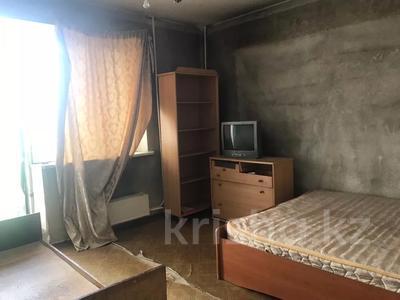 1-комнатная квартира, 41 м², мкр Аксай-1А — Яссауи за 9 млн 〒 в Алматы, Ауэзовский р-н — фото 2