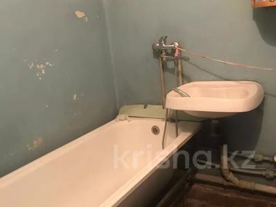 1-комнатная квартира, 41 м², мкр Аксай-1А — Яссауи за 9 млн 〒 в Алматы, Ауэзовский р-н — фото 3