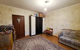 1-комнатная квартира, 43 м², 2/10 этаж, Саина за 19 млн 〒 в Алматы, Ауэзовский р-н