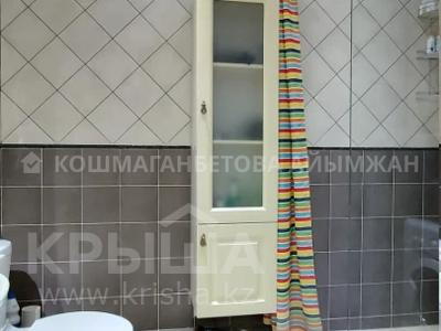 2-комнатная квартира, 60 м², 3/7 этаж, Кайыма Мухамедханова 21 за 23.3 млн 〒 в Нур-Султане (Астана), Есиль р-н — фото 8