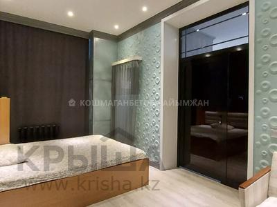 2-комнатная квартира, 60 м², 3/7 этаж, Кайыма Мухамедханова 21 за 23.3 млн 〒 в Нур-Султане (Астана), Есиль р-н — фото 6
