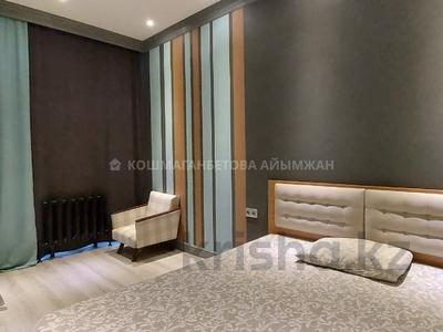 2-комнатная квартира, 60 м², 3/7 этаж, Кайыма Мухамедханова 21 за 23.3 млн 〒 в Нур-Султане (Астана), Есиль р-н — фото 5