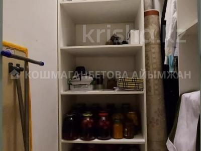 2-комнатная квартира, 60 м², 3/7 этаж, Кайыма Мухамедханова 21 за 23.3 млн 〒 в Нур-Султане (Астана), Есиль р-н — фото 9