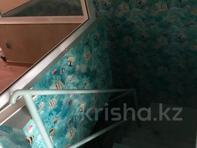 Помещение площадью 150 м², Достык (Ленина) 109 — Омаровой за ~ 1.4 млн 〒 в Алматы, Медеуский р-н — фото 7