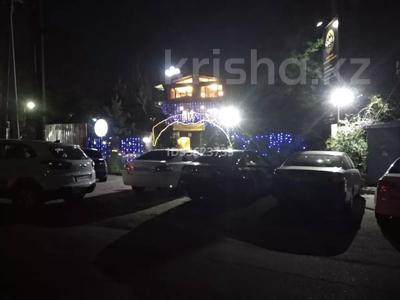 Здание, площадью 565 м², мкр Таугуль-3, Цветочная 6/1 — Джандосова за 250 млн 〒 в Алматы, Ауэзовский р-н — фото 14