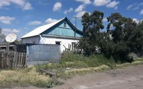 4-комнатный дом, 80 м², 10 сот., Рабочая Сартировка 184 за 4 млн 〒 в Караганде
