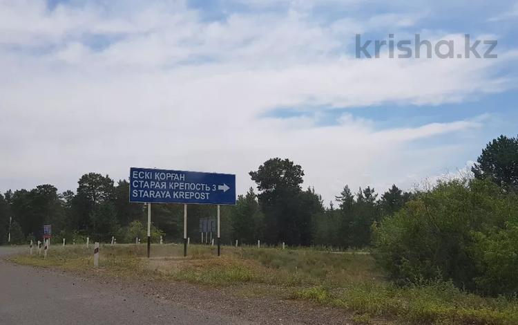 6-комнатный дом посуточно, 150 м², Центральная 45 — Кирова за 70 000 〒 в Семее