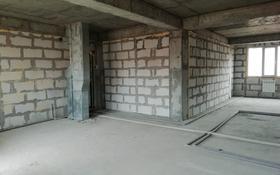 3-комнатная квартира, 109 м², 4/10 этаж, Попова за 49.5 млн 〒 в Алматы, Бостандыкский р-н