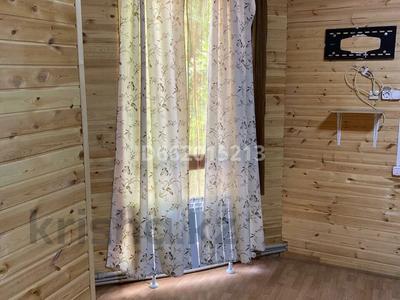 8-комнатный дом посуточно, 600 м², 40 сот., мкр Хан Тенгри 238 а за 50 000 〒 в Алматы, Бостандыкский р-н — фото 17
