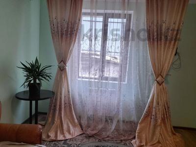 8-комнатный дом посуточно, 600 м², 40 сот., мкр Хан Тенгри 238 а за 50 000 〒 в Алматы, Бостандыкский р-н — фото 20