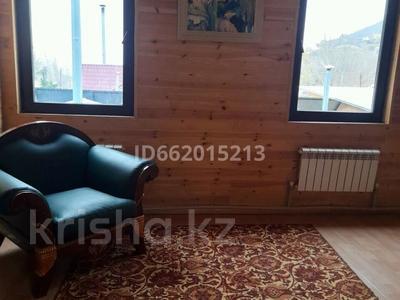 8-комнатный дом посуточно, 600 м², 40 сот., мкр Хан Тенгри 238 а за 50 000 〒 в Алматы, Бостандыкский р-н — фото 24