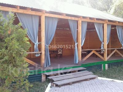 8-комнатный дом посуточно, 600 м², 40 сот., мкр Хан Тенгри 238 а за 50 000 〒 в Алматы, Бостандыкский р-н — фото 5