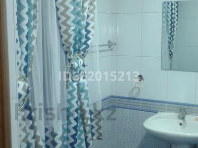 8-комнатный дом посуточно, 600 м², 40 сот., мкр Хан Тенгри 238 а за 50 000 〒 в Алматы, Бостандыкский р-н — фото 8