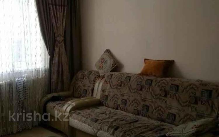 1-комнатная квартира, 40.6 м², 2/9 этаж, Рыскулбекова — Щепкина за 16.5 млн 〒 в Алматы, Ауэзовский р-н