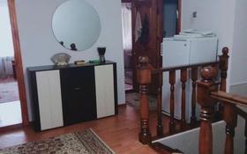 6-комнатная квартира, 151 м², 5/6 этаж, 11мкр 17 за 23.3 млн 〒 в Актобе, мкр 11