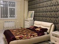 2-комнатная квартира, 100 м², 2 этаж помесячно