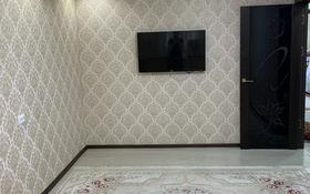 2-комнатная квартира, 52 м², 4/4 этаж, 16-й микрорайон, 16-й микрорайон 6 за 16.5 млн 〒 в Шымкенте, Енбекшинский р-н