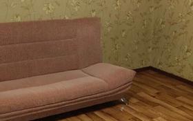 1-комнатная квартира, 42 м², 7/9 этаж помесячно, Нурсат 220 за 70 000 〒 в Шымкенте, Каратауский р-н