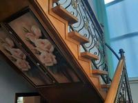 9-комнатный дом, 300 м², 10 сот., улица Брусиловского 109 за 120 млн 〒 в Уральске