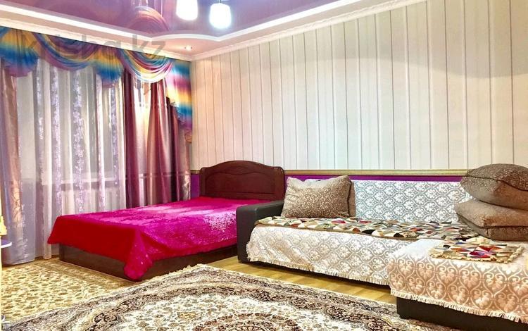 1-комнатная квартира, 43 м², 2/11 этаж, Отырар 10 — Шокана Валиханова за 14.5 млн 〒 в Нур-Султане (Астана), р-н Байконур
