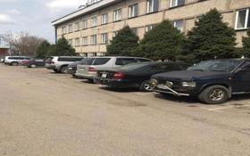 Промбаза 12306 га, проспект Райымбека 200/6 за 3 800 〒 в Алматы, Алмалинский р-н