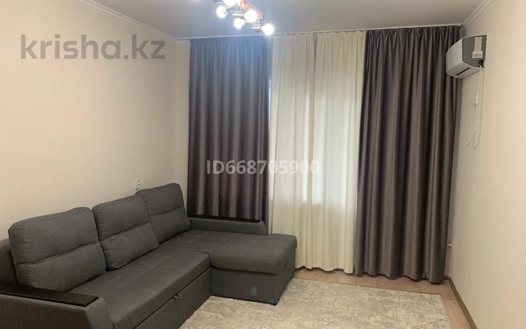 3-комнатная квартира, 62 м², 5/5 этаж, 10 Аса 16 за 14 млн 〒 в Таразе