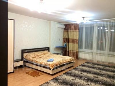 4-комнатная квартира, 160 м², 14/14 этаж посуточно, Масанчи 98а — Абая за 25 000 〒 в Алматы — фото 11