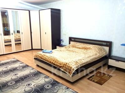 4-комнатная квартира, 160 м², 14/14 этаж посуточно, Масанчи 98а — Абая за 25 000 〒 в Алматы — фото 14