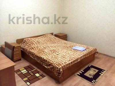 4-комнатная квартира, 160 м², 14/14 этаж посуточно, Масанчи 98а — Абая за 25 000 〒 в Алматы — фото 16