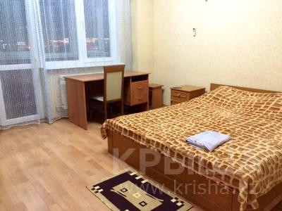 4-комнатная квартира, 160 м², 14/14 этаж посуточно, Масанчи 98а — Абая за 25 000 〒 в Алматы — фото 18