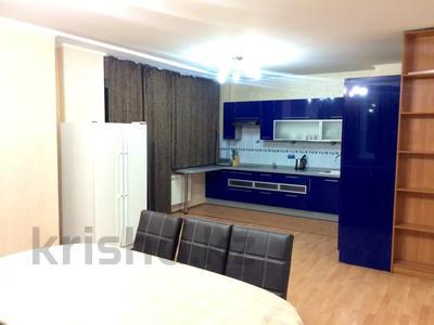 4-комнатная квартира, 160 м², 14/14 этаж посуточно, Масанчи 98а — Абая за 25 000 〒 в Алматы — фото 2