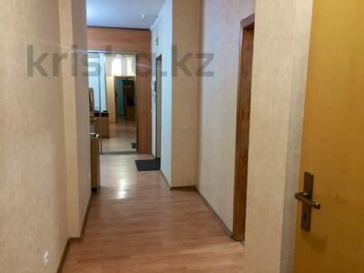 4-комнатная квартира, 160 м², 14/14 этаж посуточно, Масанчи 98а — Абая за 25 000 〒 в Алматы — фото 20