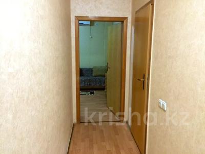 4-комнатная квартира, 160 м², 14/14 этаж посуточно, Масанчи 98а — Абая за 25 000 〒 в Алматы — фото 21